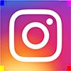 www.huranakolo.cz na Instagramu